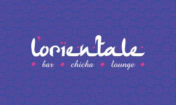 L'Orientale – Bar à Chicha