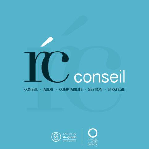 RC' Conseil