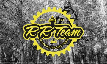 Regagnas Ridin' Team