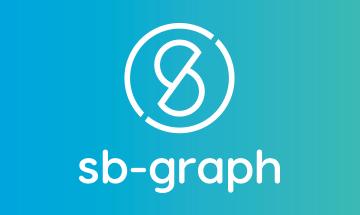 SB-GRAPH – Nouvelle identité visuelle