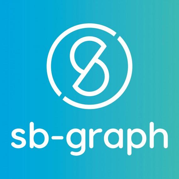 SB-GRAPH | Studio de Création Graphique & Communication Visuelle Globale à Marseille, Aubagne, Aix et créé par Sébastien BONNEAU – Graphiste Freelance.