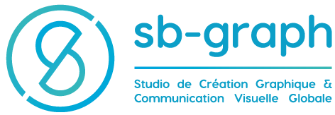 sb-graph