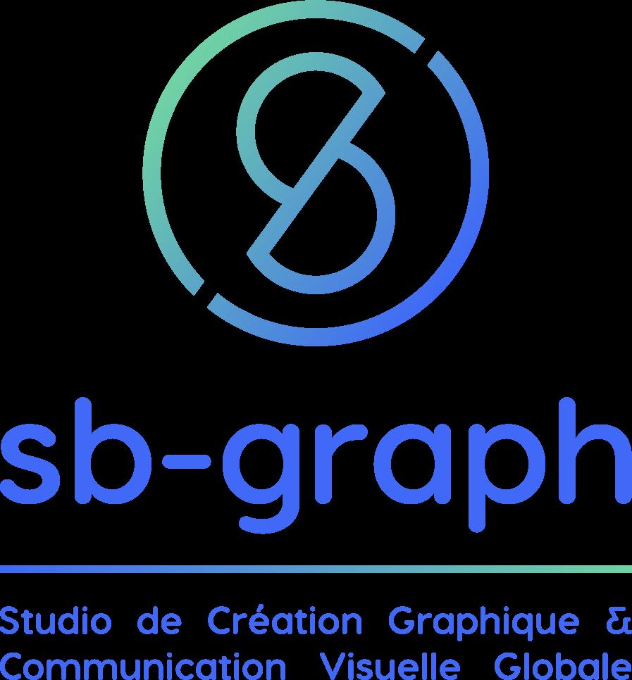 SB-GRAPH Signature Mail