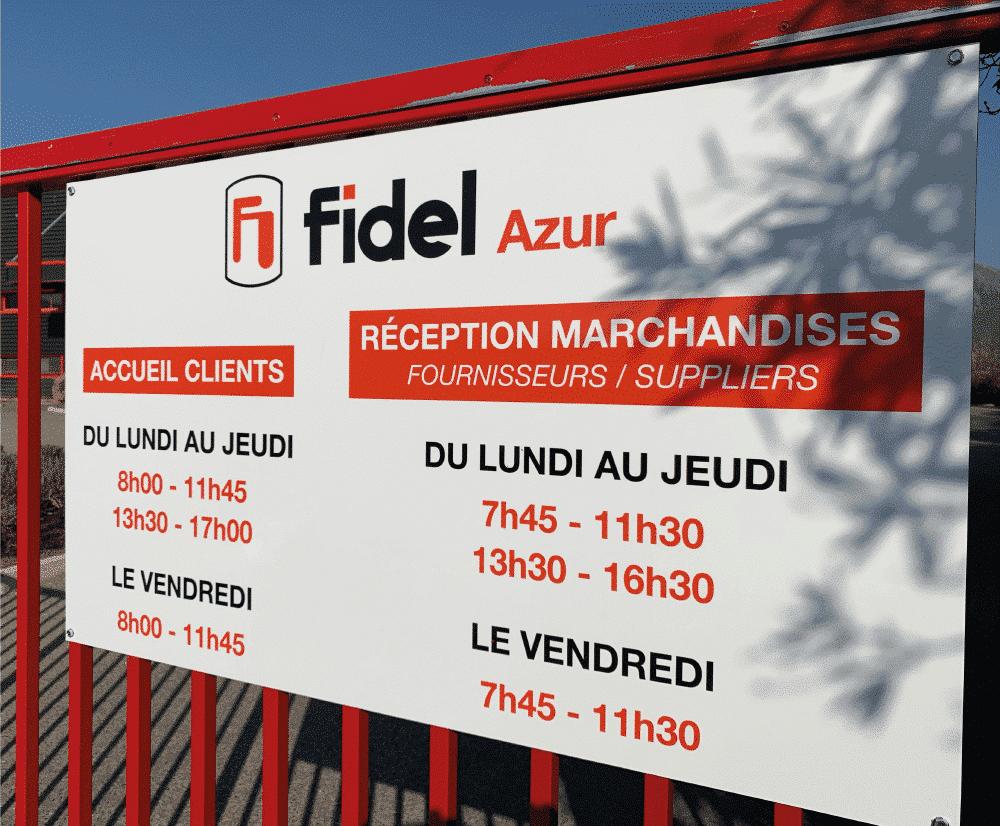 Fidel Azur