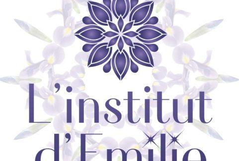 L'Institut d'Emilie