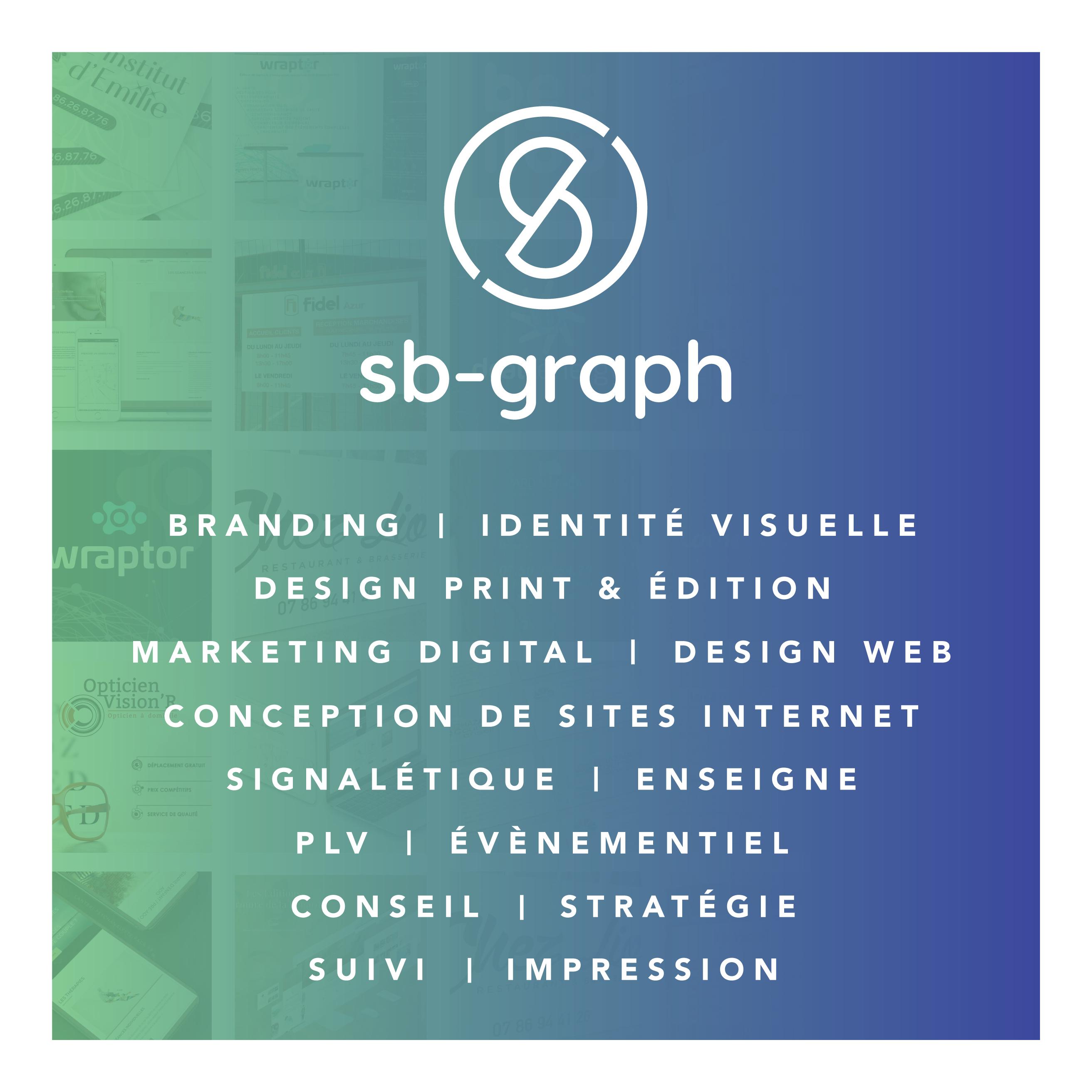 graphiste, freelance, marseille, aubagne