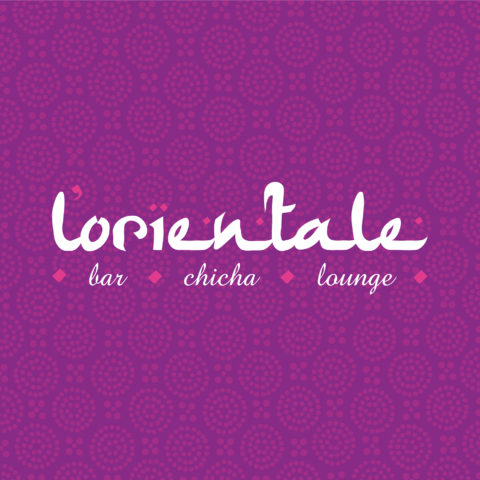L'Orientale – Bar . Chicha . Lounge