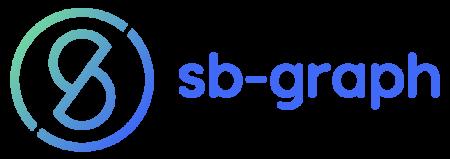 logo sb-graph graphiste freelance marseille aubagne