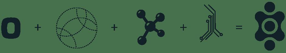 concept identité de marque wraptor marseille aubagne