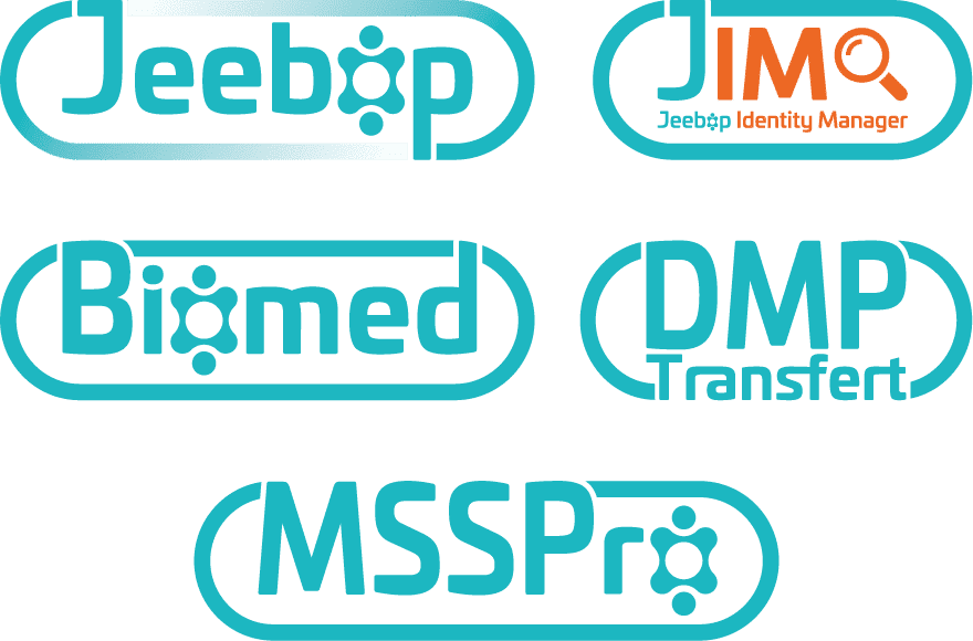 création logotype produits marseille