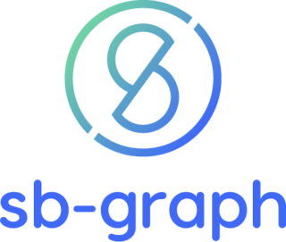 logo SB-GRAPH - graphiste et webmaster freelance