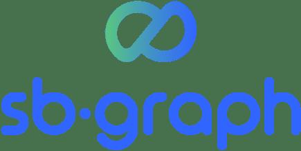logo-SB-GRAPH-accueil1
