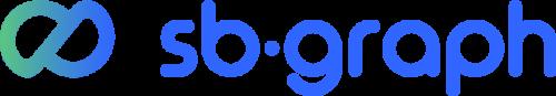 sbgraph-logo-dark_version-header-1